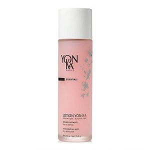YonKa Paris Essentials - Lotion Yon-Ka