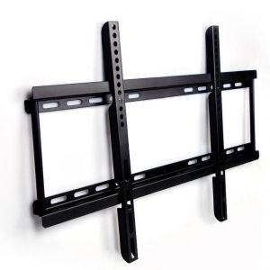 """BC-Elec 5734-B05 - Support TV mural pour écran LCD LED Plasma 40-70"""" 101-178cm jusqu'à 50Kg"""
