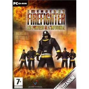 Emergency Firefighter [PC]