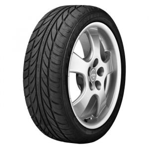Master Steel PNEU SUPERSPORT XL 215/45R17 91 W Tourisme Ete