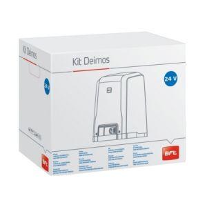 BFT Kit automatisation deimos bt a400 24v dc r925266 00002