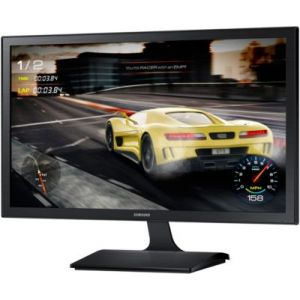 Samsung S27E330 - Ecran LED Gamer 27""