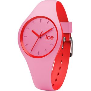 Ice Watch DUO.PRD.S.S.16 - Montre mixte Quartz Analogique