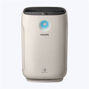 Philips AC2882/10 - Purificateur d'air