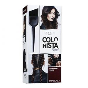 L'Oréal Coloration 12 marsala