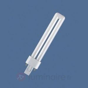 Osram DULUX S 11W 840 G23 - Lampe fluocompacte