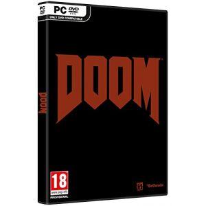 Doom (2016) [PC]