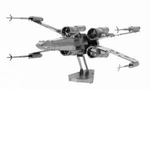 Metal Earth Star Wars X-Wing