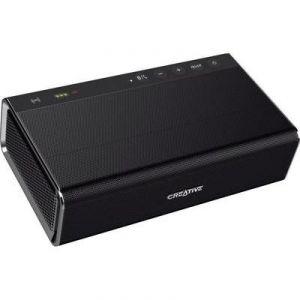 Creative Sound Blaster Roar PRO - Enceinte portable Bluetooth à 5 haut-parleurs