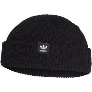 Adidas Bonnet Trefoil Fisherman