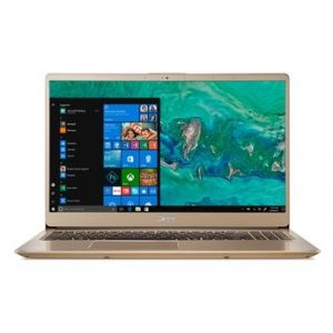 Acer PC portable Swift 3 SF315-52-590V