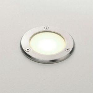 Astro 0935 - Spot encastrable extérieur Terra 90 LED