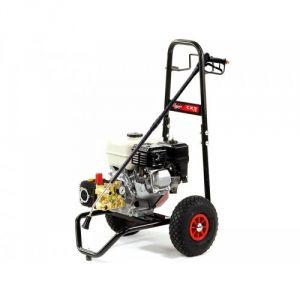 Campeon CX2-13/150 - Nettoyeur haute pression thermique 150 bar 5,5CV
