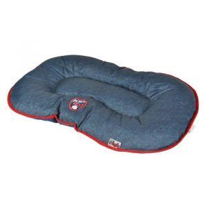 panier tissu chien comparer 1025 offres. Black Bedroom Furniture Sets. Home Design Ideas