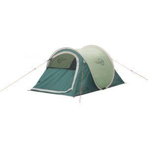 Easy Camp Fireball 200 - Tente - vert Tentes