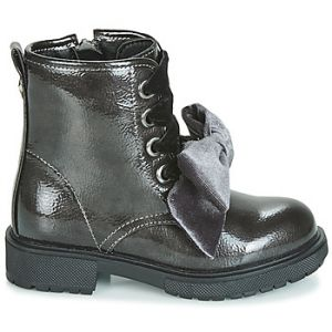 Gioseppo Boots enfant LEHRE Gris - Taille 25,26,27,28,29,30,31