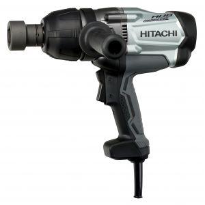 Hitachi WR22SE - Boulonneuse filaire 800W 610 Nm Brushless