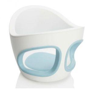Babymoov Aqua Seat - Anneau de bain