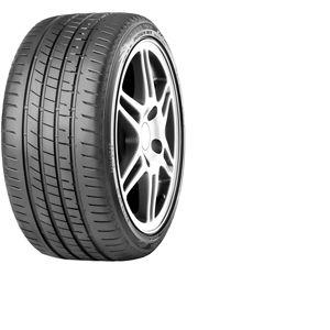 Lassa 235/45 R17 97Y Driveways Sport XL