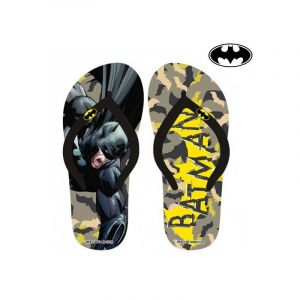 Tongs Batman Taille des chaussures - 29