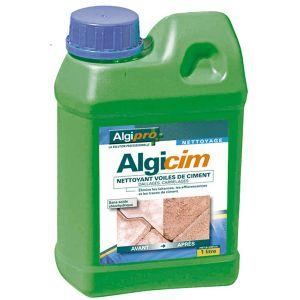 Algimouss algi202 anti mousse et imperm abilisant bidon de 5 litres comparer avec - Algimouss 30 l ...