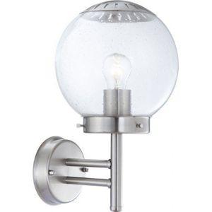 Image de Globo Lighting BOWLE II - Applique d%u2019extérieur