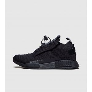 Adidas NMD_ts1 PK GTX Homme, Noir Core Black, 44 EU