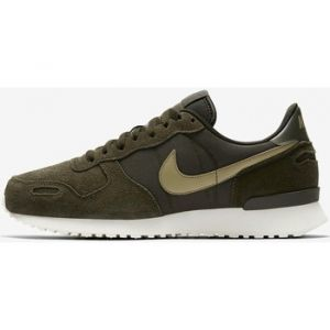 Nike Air Vortex Leather chaussures olive 38,5 EU