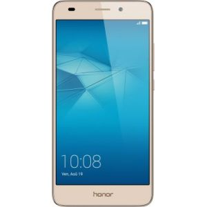 Honor 5C Dual SIM