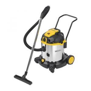 Stanley SXVC50XTDE - Aspirateur eau et poussière 1600 W 50 L