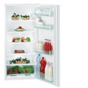Hotpoint BS 2332 EU  - Réfrigérateur intégrable 1 porte