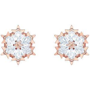 Swarovski Boucles d'oreilles 5428429