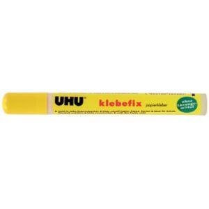 UHU 48260 - Colle à stylo Klebefix 25 g