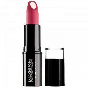 La Roche-Posay Novalip Duo 35 Rose Fruité - Rouge à lèvres