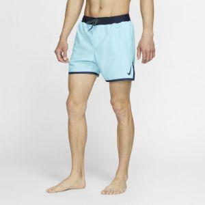 Nike Short Linen Blade Volley 12,5 cm pour Homme - Bleu - Taille XL - Male