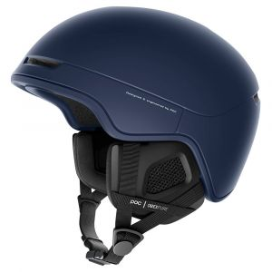 Poc Obex Pure Casque, lead blue M/L | 55-58cm Casques ski & snowboard
