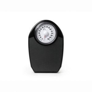 Little balance PRO M 150 - Pèse-personne mécanique