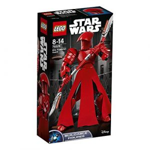 Lego 75529 - Star Wars : Elite Praetorian Guard