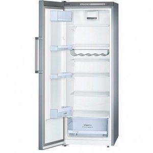 Bosch KSV29VL3P - Réfrigérateur 1 porte
