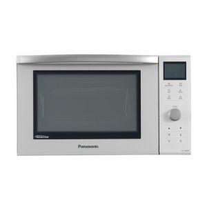 Panasonic NN-DF385MEPG - Micro-ondes combiné