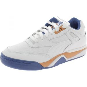 Puma Chaussures PALACE GUARD BIANCHE blanc - Taille 40,41,42,43,44,45,46,40 1/2,42 1/2,44 1/2