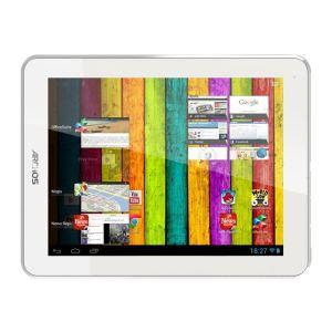 """Archos 80 Titanium 8 Go - Tablette tactile 8"""" sur Android 4.1 Jelly Bean"""