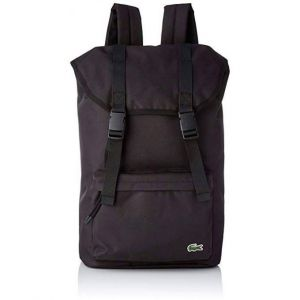 Dos Offres A Lacoste 136 Comparer Sac AjqL4R35