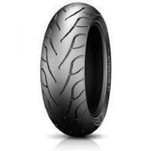 Dunlop 190/55 R17 Sportmax GP Racer D211 Slick E M/C