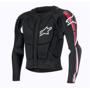 Alpinestars Bionic Plus Jacket 2015