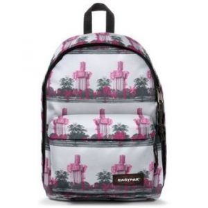 e72a51ef70 litres pink offres 27 office Comparer sac Eastpak eastpak out 5 E2H9IYWD