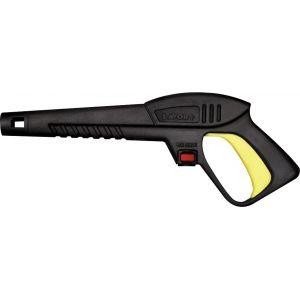 Lavor Pistolet nettoyeur haute pression - Raccord rapide - Noir et jaune