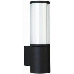 Albert Leuchten Applique d'extérieur moderne Giulia noir