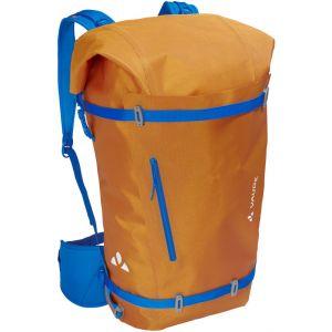 Vaude Proof 28 - Sac à dos - orange Sacs à dos vélo