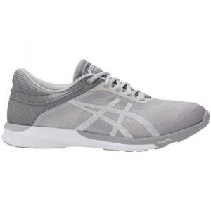 Asics Fuzex Rush, Chaussures de Running Femme, Blanc